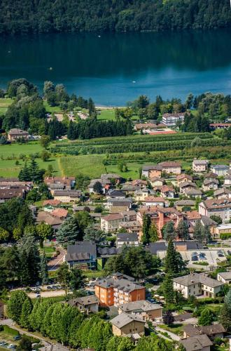 Nature Bio Hotel Elite - Levico Terme