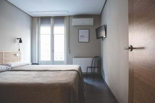 Photo - Pamplonapartments Leyre