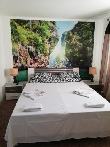 . Hotel Hobby