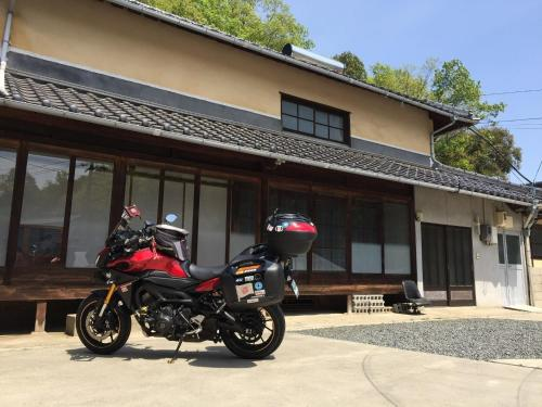 Fukuyama - House / Vacation STAY 2753