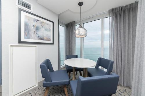 Foto - Hilton Melbourne Beach Oceanfront