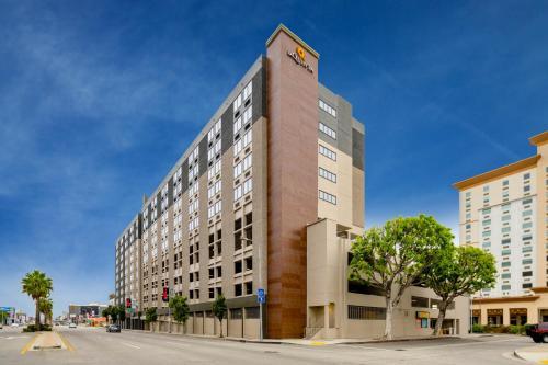 La Quinta by Wyndham LAX - Los Angeles, CA CA 90045