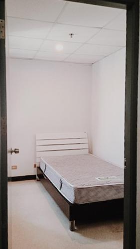 Napalai Place Condominium 50 Sqm Napalai Place Condominium 50 Sqm