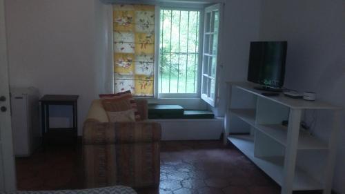 Casco El Trapiche - Accommodation - Godoy Cruz