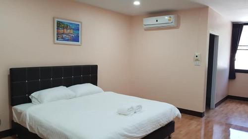 Amanew Residence