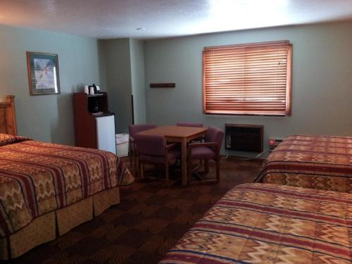 New Summit Inn - Frisco, CO 80443