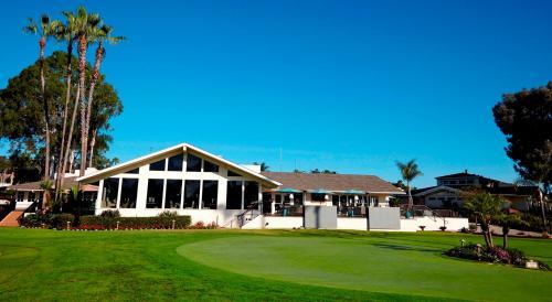 Morgan Run Club & Resort - Rancho Santa Fe, CA 92091