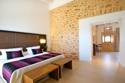 Superior Suite Bennoc Petit Hotel 17
