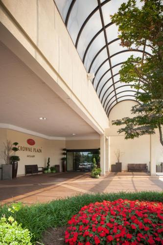 Crowne Plaza Hotel Hickory, an IHG hotel - Hickory