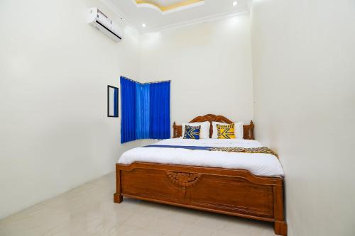 Top 12 Tlogosari Kulon Vacation Rentals Apartments Hotels 9flats