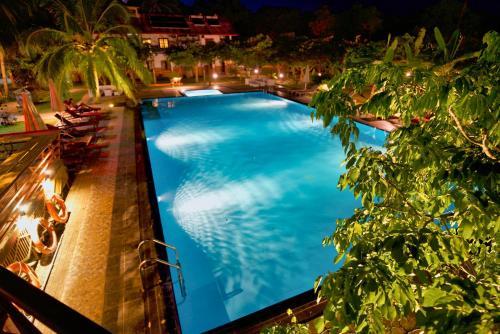Фото отеля Hotel 4 U Saliya Garden