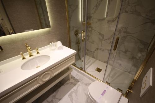 Mina Hotel - Special Category - image 5