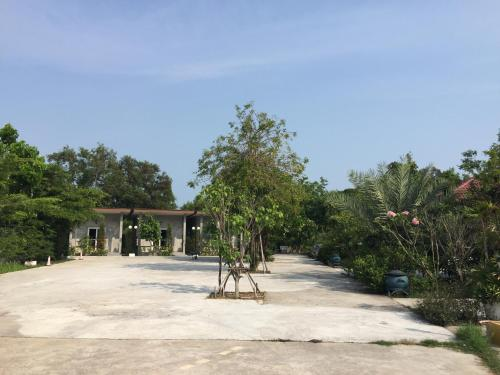 MaihomSailom Resort MaihomSailom Resort