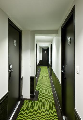 Hotel Antin Trinité photo 3