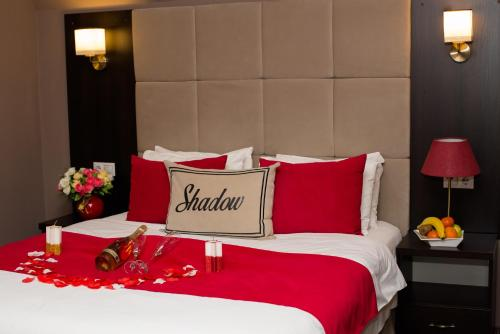 Shadow Boutique Hotel & Spa - Photo 8 of 48