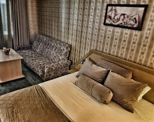 Discret Hotel & Spa - Photo 5 of 86