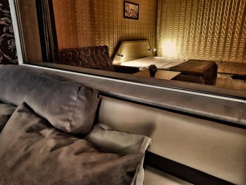 Discret Hotel & Spa - Photo 6 of 86