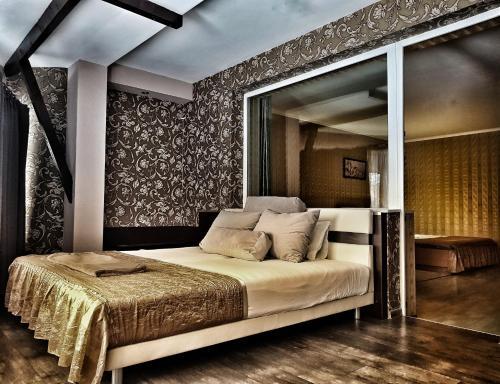 Discret Hotel & Spa - Photo 2 of 86