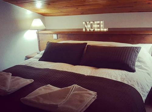 Notre Reve Apartment - Montchavin-Les Coches