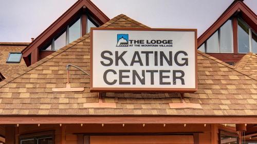 Ski Village Loft Main image 2
