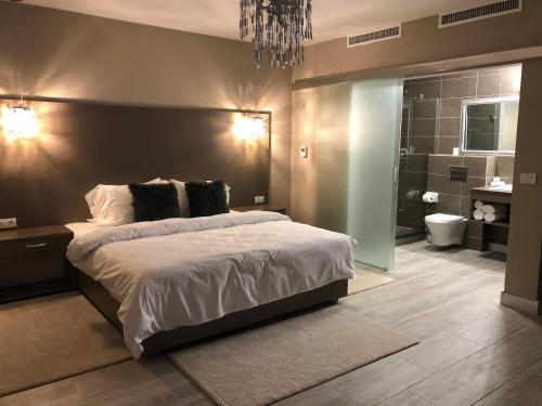 . Vila Roca Hotel and SPA