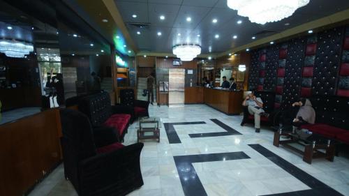 Hotel Hotel Faran
