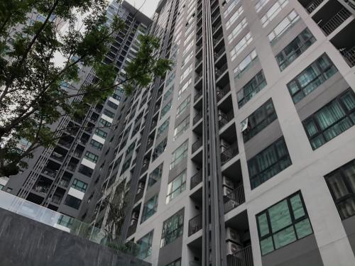 The Base Central Pattaya by SML The Base Central Pattaya by SML