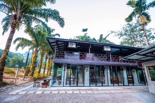 U Sabai Ranong Resort U Sabai Ranong Resort