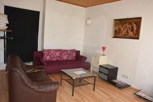 Studio Richtung bischöflichen Sitz - [129093], 8010 Graz