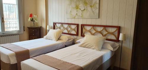 Hotel La Pintada 3.0