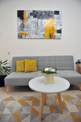 Studio apartman BandB - Hotel - Ðakovo