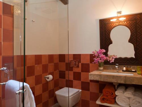 Superior Double Room Hotel & Restaurant Jardi D'Artà 8