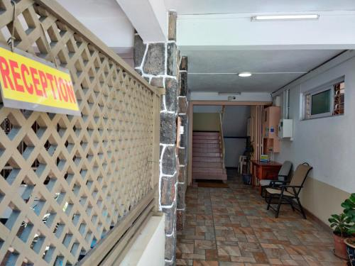 Pereybere Beach Apartments - image 14