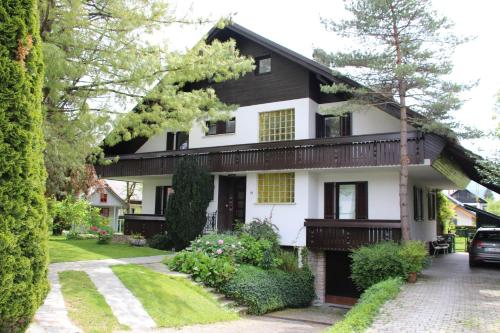. Apartments Poldi