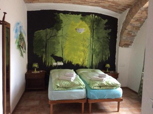 Stella d?oro - Accommodation - Tarvisio