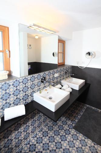 Apartements Luna Blanca photo 2