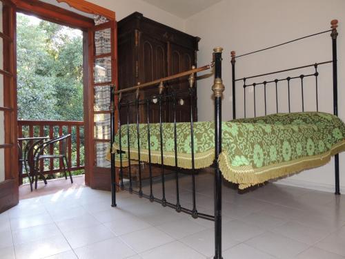 Galini værelse billeder