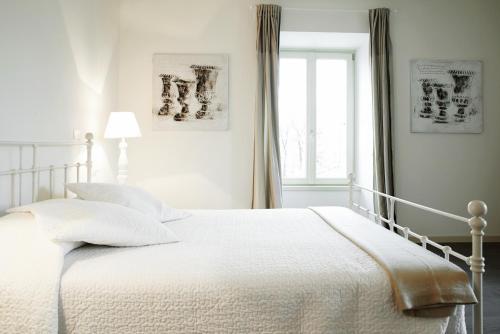. Porta Nuova Bergamo Apartments