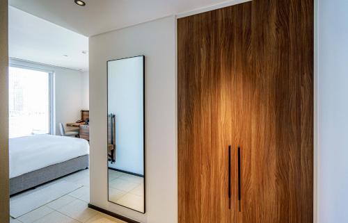 Form Hotel Dubai, A Member Of Design Hotels™ - Photo 7 of 97
