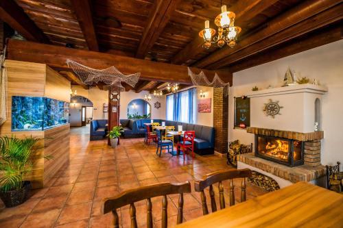 Hotel LA PORT
