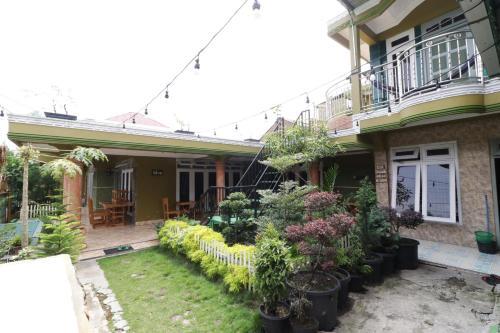 Top 12 Kota Binjai Vacation Rentals Apartments Hotels 9flats