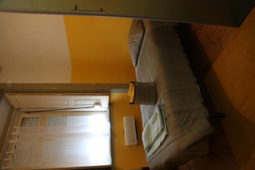 Hotel CSI Coimbra & Guest House - Student accommodation 1