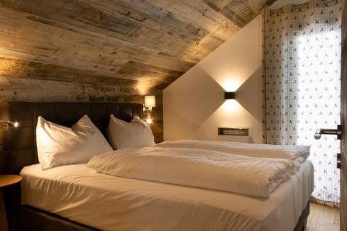 Almdorf Hohentauern by Alps Residence - Hotel - Hohentauern