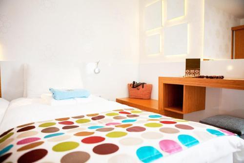 Smartline Sunpark Garden Resort, 7400 Alanya