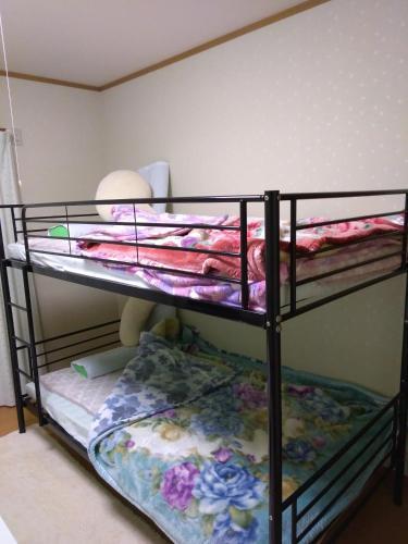 けったもん - Apartment - Nagano