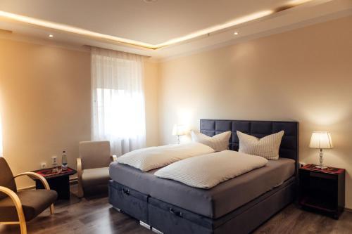 __{offers.Best_flights}__ Hotel und Restaurant Peking