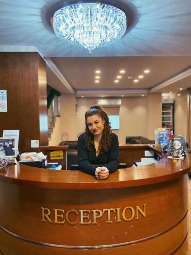 Hotel Vlaho - Photo 3 of 59