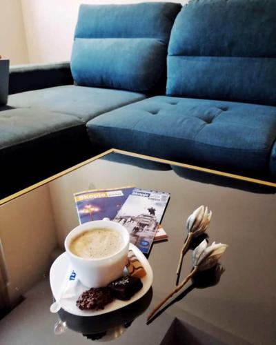 Hotel Vlaho - Photo 7 of 59