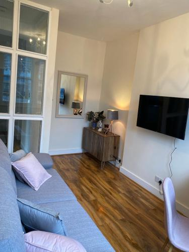 Picture of Apartment Lavender Hill