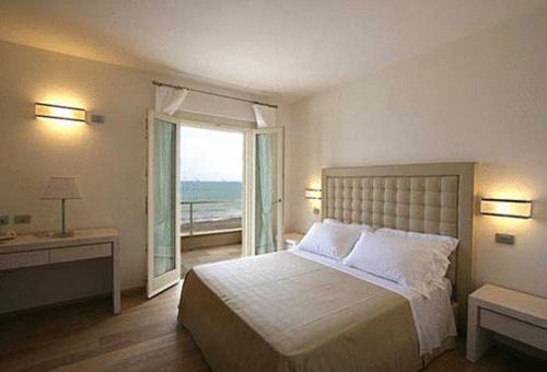 . Hotel Alta La Vista
